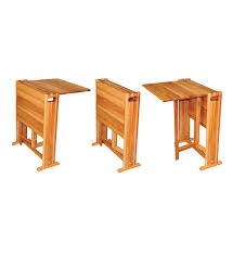 Small Folding Kitchen Table by Small Folding Kitchen Table Facil Furniture