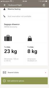 united baggage policy max35111 max35111 twitter