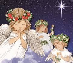 mesothelioma uk christmas cards 2017
