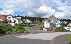 Haus Einkaufen Immobiliensuche Stadt Netphen