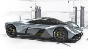 aston martin supercar here u0027s who u0027ll help aston martin build its 1 000bhp hypercar top gear