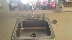 orlando kitchen plumbing kitchen sink repair