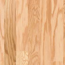 Emperial Hardwood Floors by Discount Hardwood Flooring Dalton Ga Our Meeting Rooms
