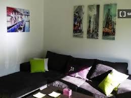 chambre a louer cergy pontoise appartements à louer à cergy location appartement cergy pontoise 3