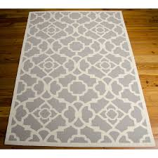 6x9 Outdoor Rug 8x10 Indoor Outdoor Rug Luxury Area Rugs Braided Rugs Bamboo Rug