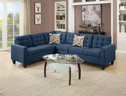 Navy Sectional Sofa Sofa Navy Blue Sectional Gray Sectional Sofa Light Blue
