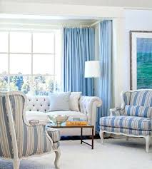 Coffee Table Ideas For Living Room Coffee Table For Small Living Room Decorat Coffee Table Living