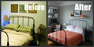 decorating a bedroom decorating your bedroom decorating a guest bedroom on a budget small