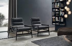Poliform Sofa Armchairs And Sofas Poliform