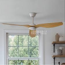faux plafond led achetez en gros u0026eacute lectrique plafond en ligne à des