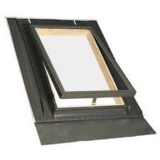 Roof Window Blinds Cheapest Velux Roof Windows Skylights Conservation Roof Windows