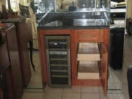 kitchen cabinets in florida kitchen cabinets delray beach fl kitchen contractor in hoobly
