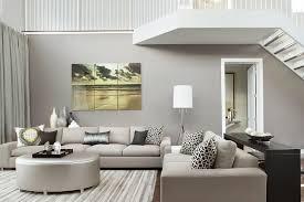 residential interior design residential interior designer u0026 decorating services in nj
