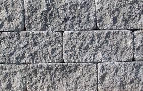 Concrete Patio Pavers by Gravitystone Concrete Patio Pavers Boston Ma Concrete Pavers