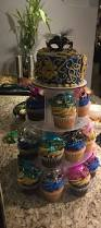halloween masquerade party ideas the 25 best masquerade cupcakes ideas on pinterest masquerade