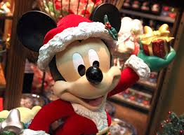 black friday disney store black friday and cyber monday deals on disney parks online store
