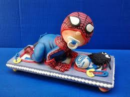 marvel baby shower 66 best marvel babyshower images on birthday party