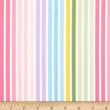 halloween stripe background striped quilting fabric discount designer fabric fabric com