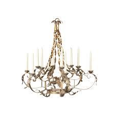 color 999966 modern lighting interior and decor editonline us