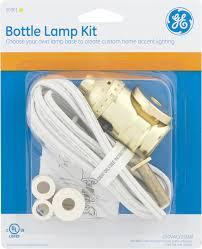 100 design your own kit home online amazon com seedling design your own kit home online ge bottle lamp kit 1 0 ct walmart com