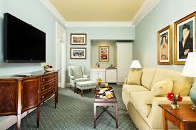 hotel decor small home decoration ideas classy simple under hotel