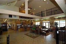 cuisine pour famille nombreuse cuisine famille nombreuse la salle manger color e id ale pour les