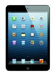 amazon ipad black friday deals amazon com apple ipad mini md528ll a 16gb wi fi black u0026 slate