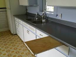 Cutting Board Kitchen Countertop - kitchen kitchen countertop sliding tray gleaming picture ideas
