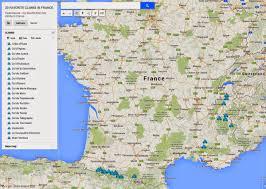 Maps Google Cmo Pedal Dancer