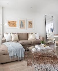 sofa taupe taupe sofa design ideas bridgeport taupe sofa decorating ideas