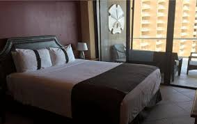 gorgeous three bedroom condo rocky point jmp realty