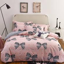 popular pink velvet duvet cover buy cheap pink velvet duvet cover