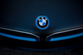luxury cars logo bmw logo wallpapers pictures images