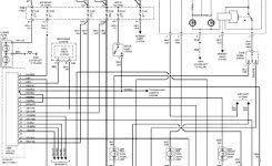 2001 audi a6 radio wiring diagram gandul 45 77 79 119