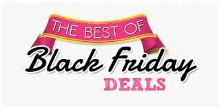 erin condren black friday sale big list of black friday cyber monday deals frugal beautiful