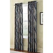 Country Curtains For Living Room Curtains U0026 Drapes Sets Living Room Bedroom Kitchen Country Door