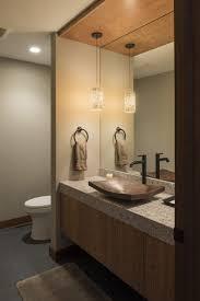 Bathroom Design Denver Bathrooms Design Bathroom Remodel Madison Wi Remodels Design