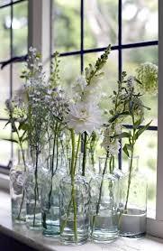 Bud Vase Arrangements Pins We Love Bud Vase Arrangements The White Dahlia Blog