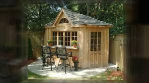 garage build youtube along with cabana house designs with cabana