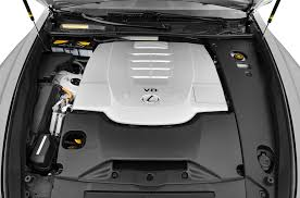 lexus gs 460 engine new 2017 lexus ls 460 price photos reviews safety ratings
