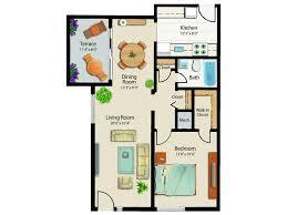 condos for rent in condo com