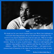 Martin Luther King Jr Memes - grace honors martin luther king jr