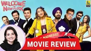 film ular download super singh punjabi movies in hindi free down