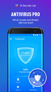 antivirus apk virus cleaner hi security antivirus booster 4 10 1 1648 apk