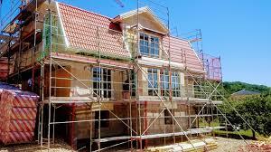 Holzhaus Kaufen Gebraucht Das Schwedenhaus Ein Holzhaus Und Fertighaus Von Land Immobilien