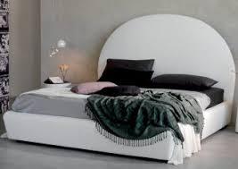 San Diego Bedroom Sets Bedroom Furniture In San Diego San Diego Bedroom Sets