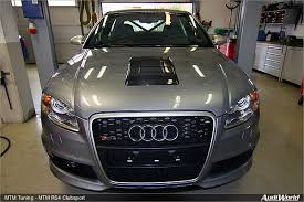 supercharged audi rs4 for sale write up and vid mtm tuning s supercharged rs4 clubsport yamaha