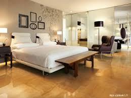Bedroom Floor Tile Ideas Best 25 Bedroom Floor Tiles Ideas On Pinterest Bedroom Flooring