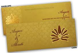 shadi cards low cost indian wedding cards lovely wedding card jakartasearch