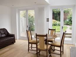 extension with french doors google search extension ideas